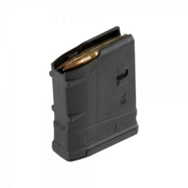 Magpul PMAG 10 LR/SR GEN M3 10-Schuss-Magazin für Kaliber .308 Win