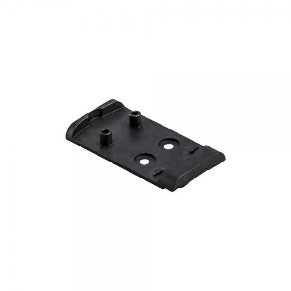 Shield Sights Glock-MOS-Montageplatte für Shield RMS