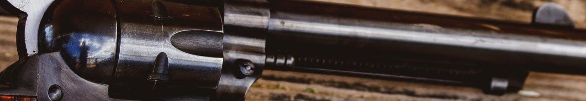 Waffenfett kaufen Online-Shop