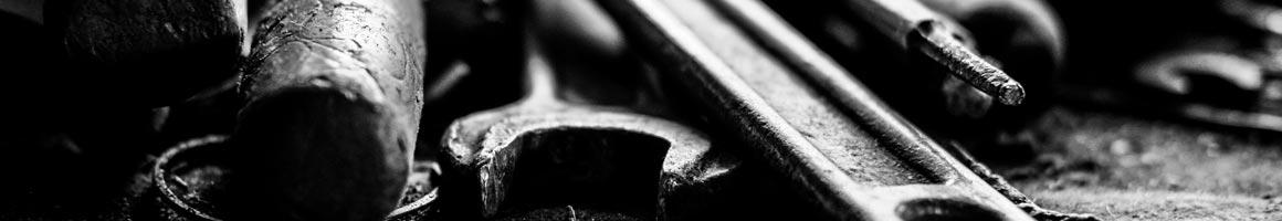 Werkzeug kaufen Online-Shop