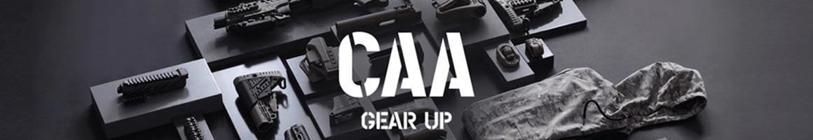 CAA USA kaufen Online-Shop