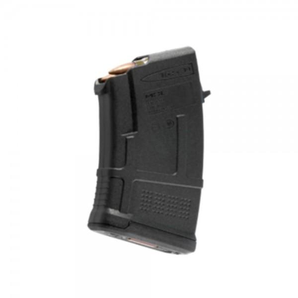 Magpul PMAG AICS 5-Schuss-Magazin für AK-47, AKM, AKS, SIG556R Kaliber 7.62 × 39 NATO
