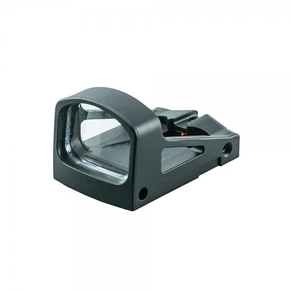 Shield Sights RMS für Glock MOS Rotpunktvisier