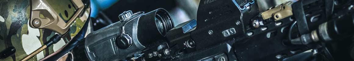 Magnifier kaufen Online-Shop