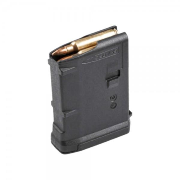 Magpul PMAG 10 AR/M4 GEN M3 10-Schuss-Magazin für Kaliber .223 Rem