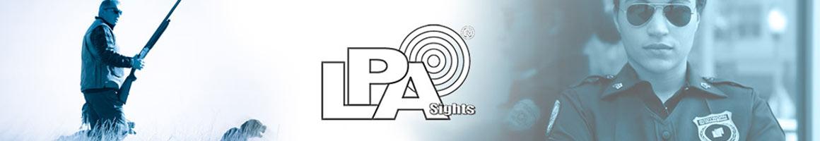 LPA Sights kaufen Online-Shop
