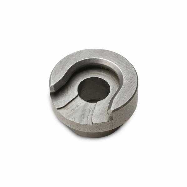 Hornady Shell Holder Hülsenhalter