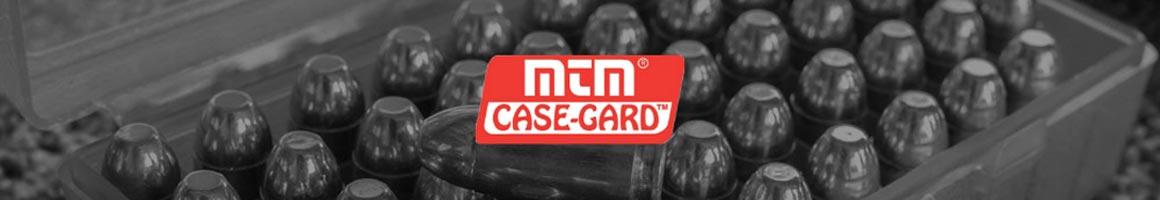 MTM Case-Gard kaufen Online-Shop
