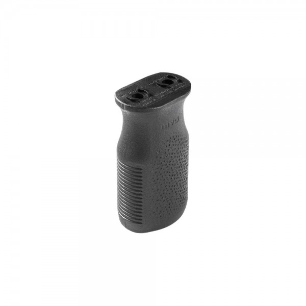 Magpul Handgriff / vertikaler Griff M-LOK MVG Vertical Grip