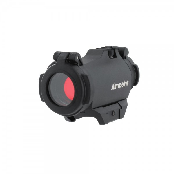Aimpoint Micro H2 Visier